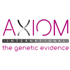 logo-axiom-144