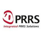 PRRS MSD