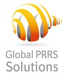 PRRS Solutions