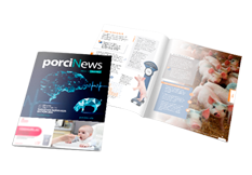 Revista porciNews Junio 2018
