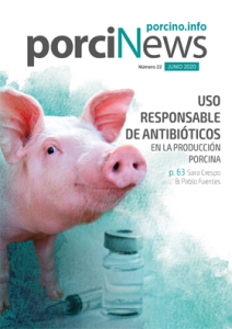 Revista porciNews Junio 2020